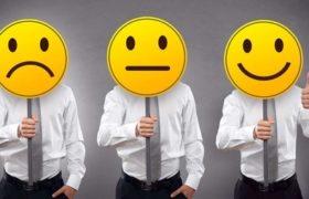 Типы мышления по отношению к рискам: оптимизм, самоуверенность и пессимизм