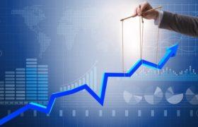 Почему инвесторы сосредотачиваются на неправильных вещах?