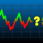 Является ли волатильность риском?