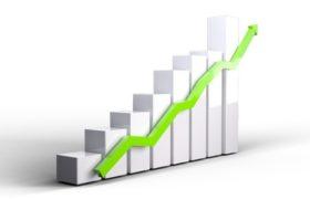 Как и почему лучше быть долгосрочным инвестором