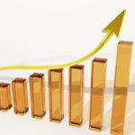 Почему пассивное инвестирование является отличным выбором по умолчанию - взгляд активного инвестора