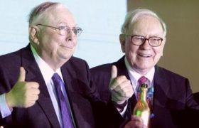 Что делают лучшие инвесторы, чего не делают остальные?