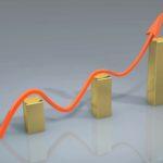 Когда волатильность приравнивается к риску?