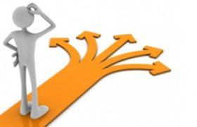Опасная угроза: шесть способов отказаться от финансовых игр