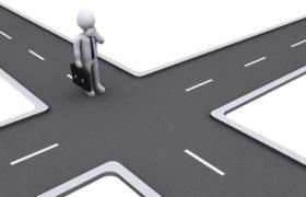 Инвестиционный портфель и поведенческие факторы в инвестировании