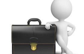 Современная портфельная теория: переломный момент в современных финансах