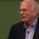 Нобелевский лауреат Даниэль Канеман (Daniel Kahneman) о «самой дорогостоящей ошибке инвесторов»