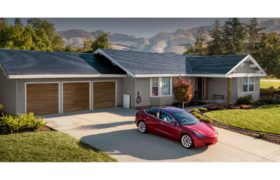 Electric Cars Environment and Future Of Oil
