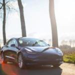 Tesla - Elon Musk and the EV Revolution