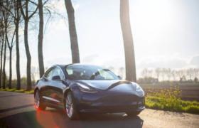 Тесла, Илон Маск (Elon Musk) и эпоха электромобилей (EV) — часть 1