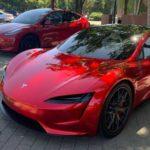 Elon_s Bold Promises And Tesla_s Future