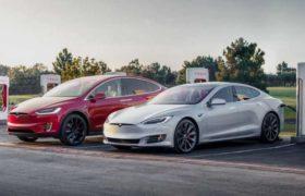 Is Tesla Apple _ Is Musk Steve Jobs