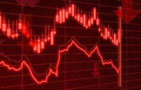 Особенности инвестиционных неудач