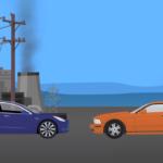 Электромобиль или автомобиль с ДВС